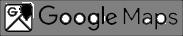 Nous trouver sur GoogleMaps.